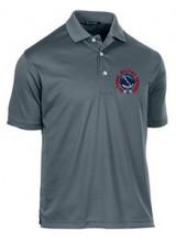 Dri Mesh Sport Shirt