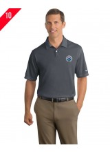 NWS A1-0105 Nike Golf - Men's Dri-Fit Polo