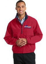 NWS A5-0034 Port Authority® Legacy™ Jacket
